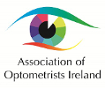 optometrists ireland